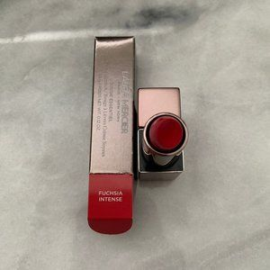 Laura Mercier lipstick in Fuchsia Intense